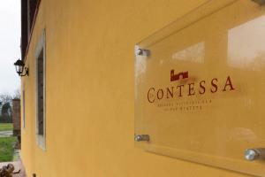 La Contessa - Cantina a Capriano del Colle